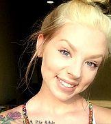 Sassy Ann's Public Photo (SexyJobs ID# 446787)