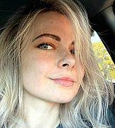 Jess Kolins's Public Photo (SexyJobs ID# 447046)