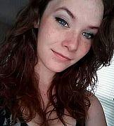 Kira's Public Photo (SexyJobs ID# 448154)