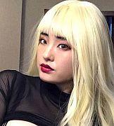 Junny Kim's Public Photo (SexyJobs ID# 448276)