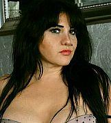 Ameneris's Public Photo (SexyJobs ID# 450817)