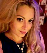 Natalia's Public Photo (SexyJobs ID# 451702)