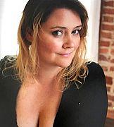 Maribel May's Public Photo (SexyJobs ID# 453637)