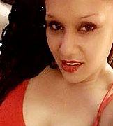 LayLa's Public Photo (SexyJobs ID# 456492)