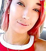 Aria's Public Photo (SexyJobs ID# 457551)