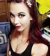 Harley Kitten's Public Photo (SexyJobs ID# 457810)