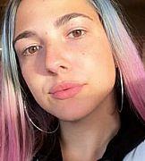 Sienna Skye's Public Photo (SexyJobs ID# 459342)