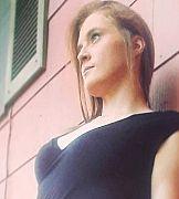 Urfavtay's Public Photo (SexyJobs ID# 465240)