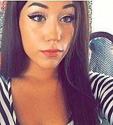 Bella Riez's Public Photo (SexyJobs ID# 468194)