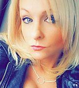 Sassy Sasha's Public Photo (SexyJobs ID# 472563)