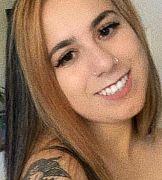 Lily Katz's Public Photo (SexyJobs ID# 476182)