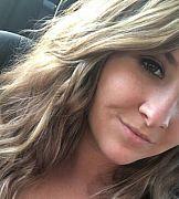 Chloe's Public Photo (SexyJobs ID# 477717)