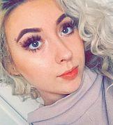 Roxi's Public Photo (SexyJobs ID# 479236)