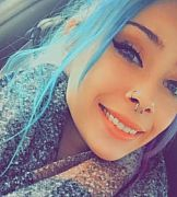Amber Raine's Public Photo (SexyJobs ID# 489882)