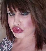 Dasha Karandashova's Public Photo (SexyJobs ID# 494054)