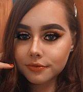 Sunshinneee's Public Photo (SexyJobs ID# 494260)