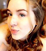 Svetlana Bykov's Public Photo (SexyJobs ID# 496285)