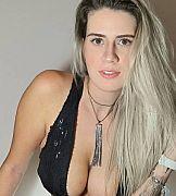 SweetParis's Public Photo (SexyJobs ID# 497407)