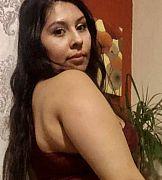 Ashli Sky's Public Photo (SexyJobs ID# 502843)