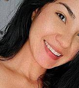 Regina's Public Photo (SexyJobs ID# 513325)